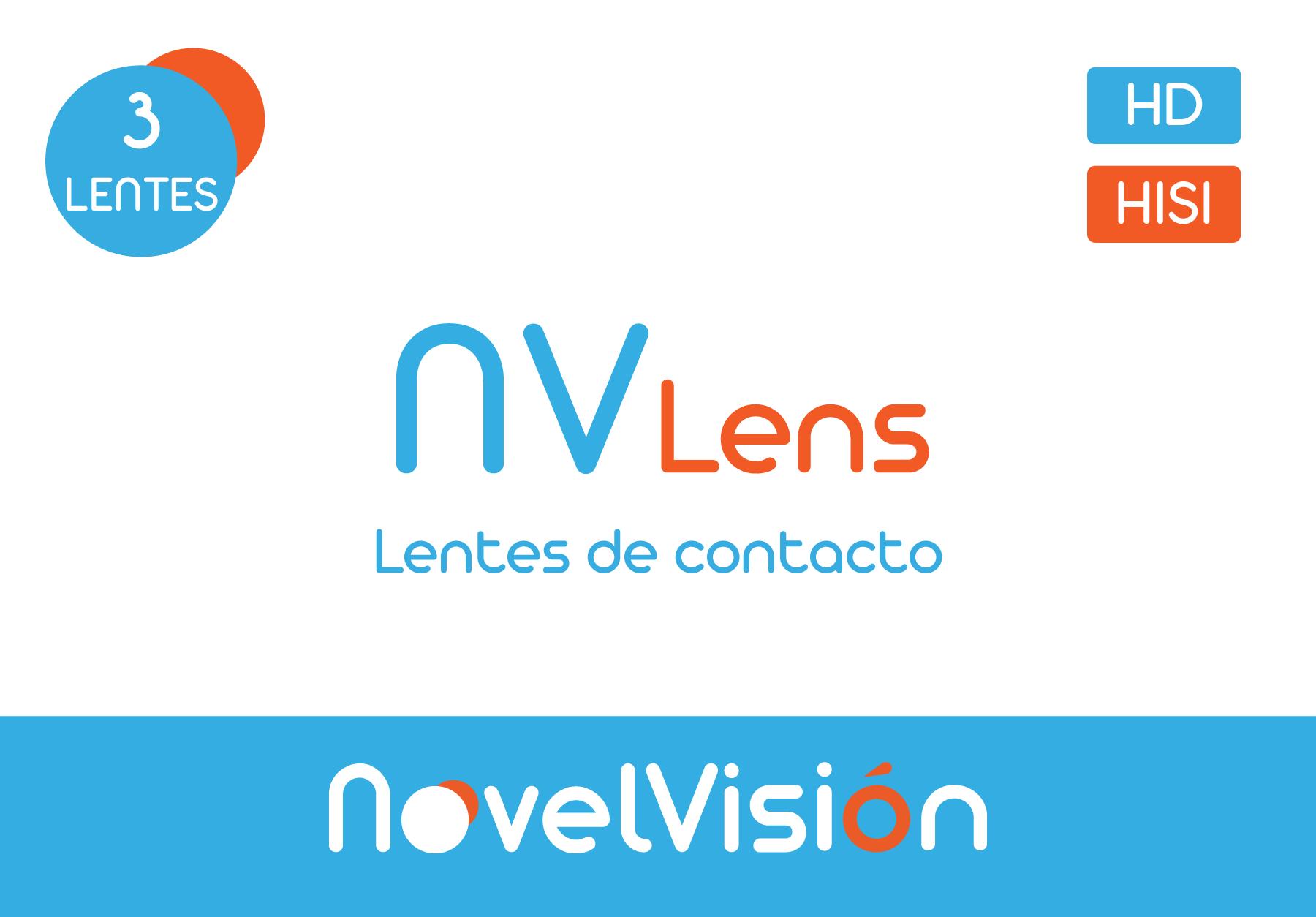 Novelvision Banner-Ancho-2 INICIO