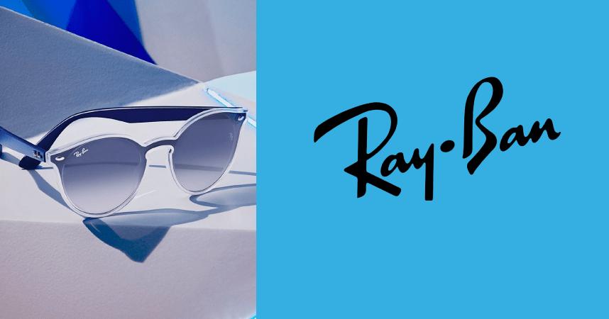 Novelvision Banner-Rayban-450 INICIO