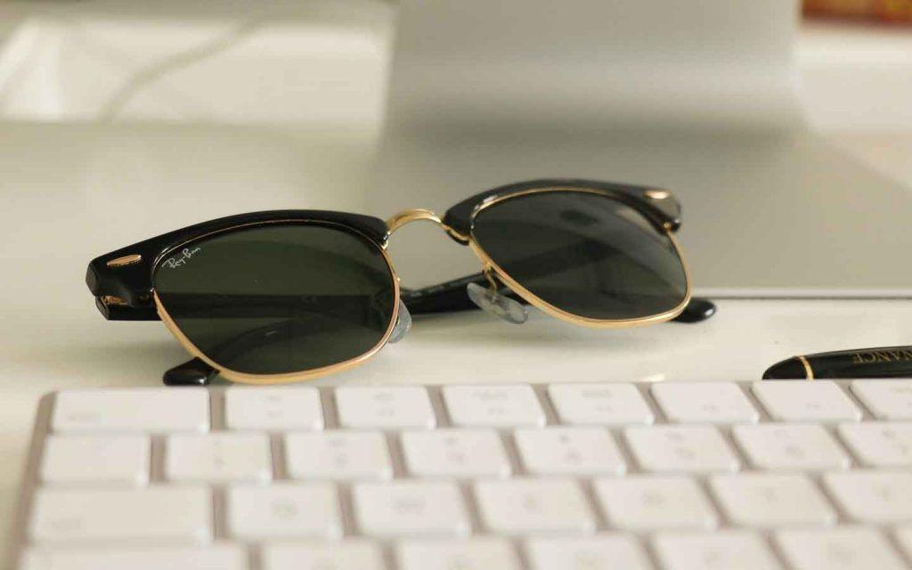 c0ff60e9ac Novelvision novelvision-blog-las-mejoras-marcas-de-gafas-de