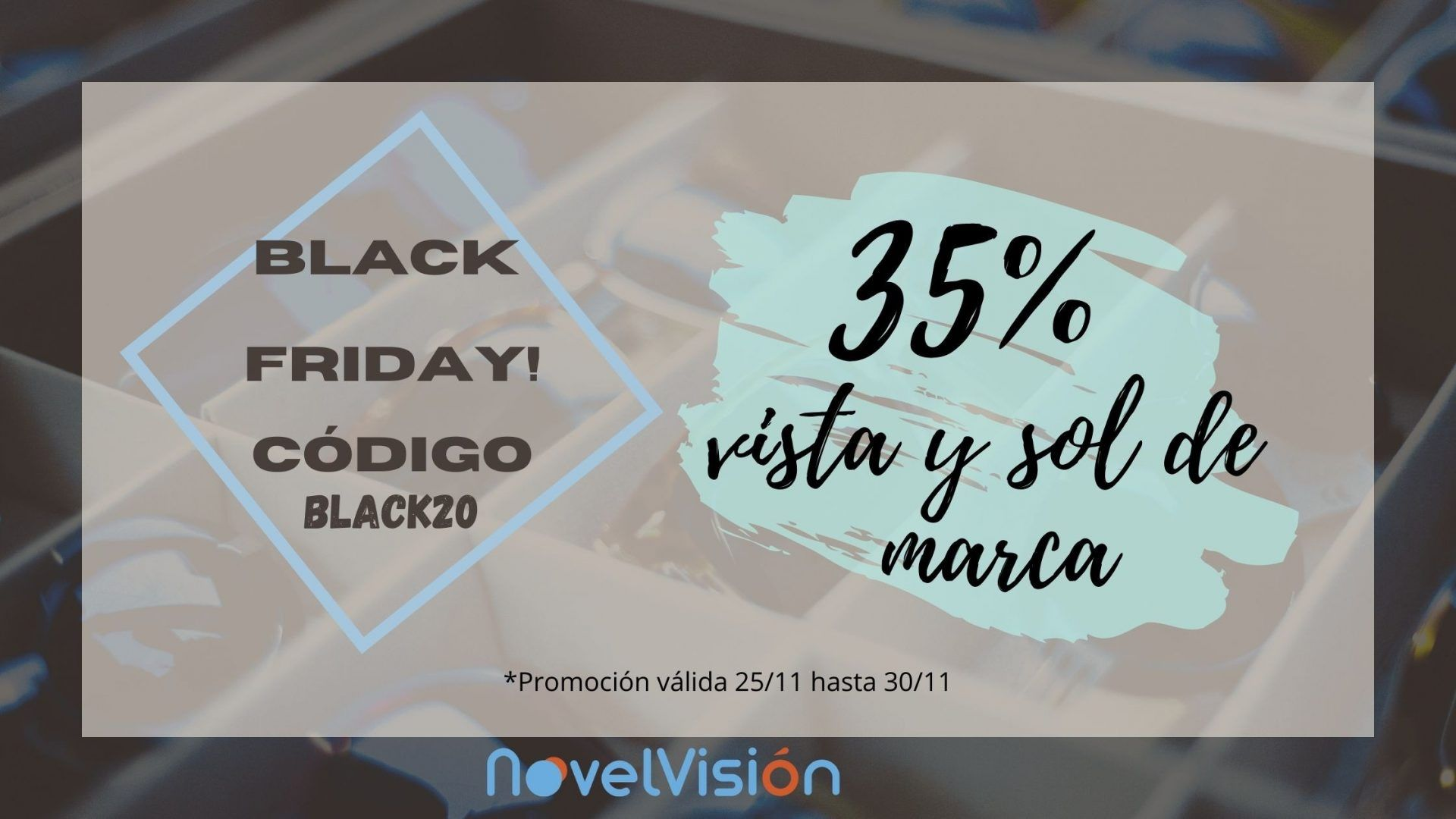 Novelvision Black-Friday-scaled INICIO